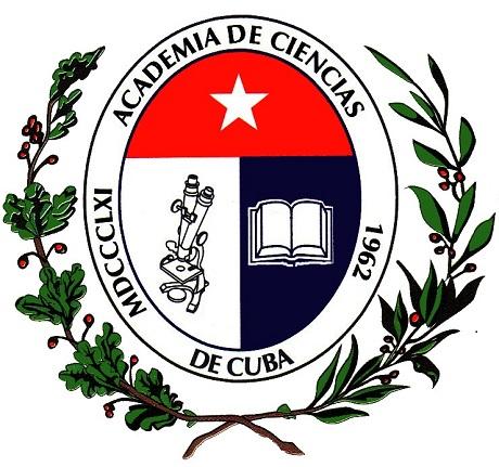 Nuevo presidente de la Academia de Ciencias de Cuba asume el cargo