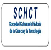 Sociedad Cubana de Historia de la Ciencia y la Tecnología (SCHCT).  SCHCT promueve y apoya actividades en el campo de la historia de la ciencia y la tecnología, así como en otras áreas afines. Esto se refiere, especialmente, a la enseñanza, la investigación y popularización de la historia de la ciencia y la tecnolo